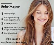 soin-oxy-purifiant