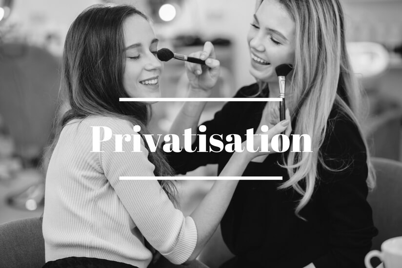 copie-de-privatisation