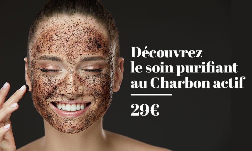 le-comptoir-du-visage-maquillage-et-soins-du-visage-charbon-actif