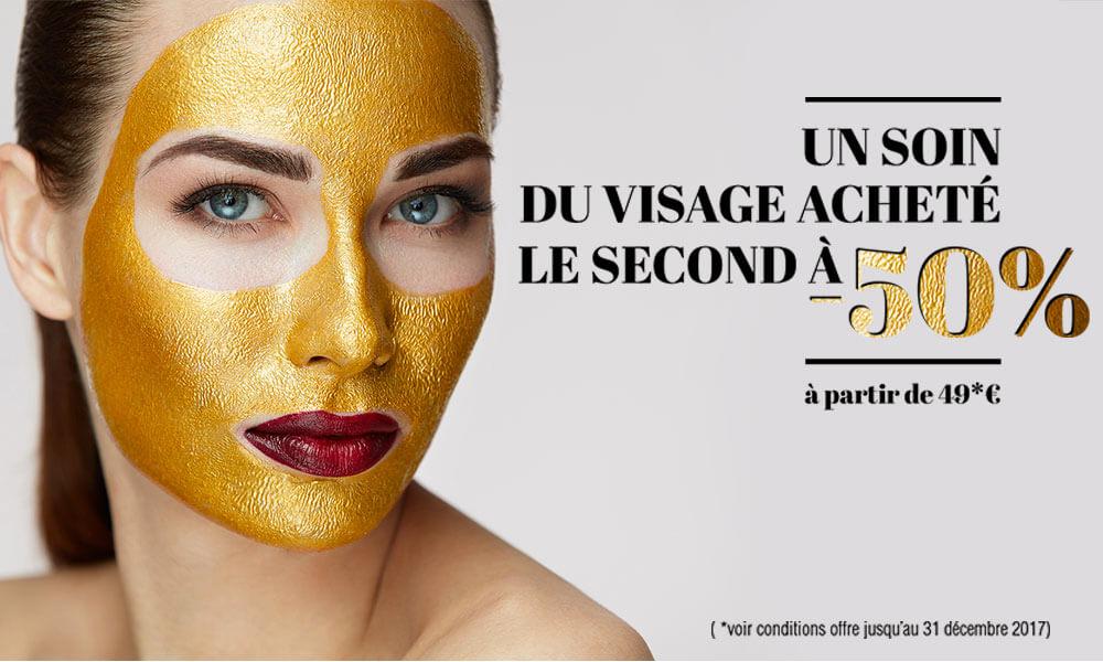 masque_lcdv_web-2