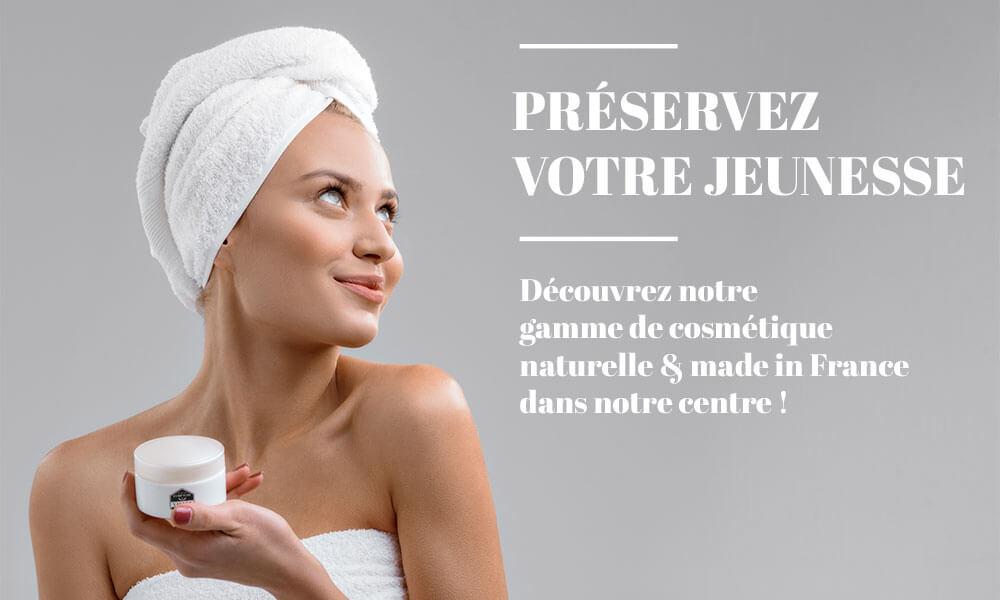 preserver-sa-jeunesse-le-comptoir-du-visage-marseille