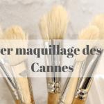 atelier maquillage le comptoir du visage cannes
