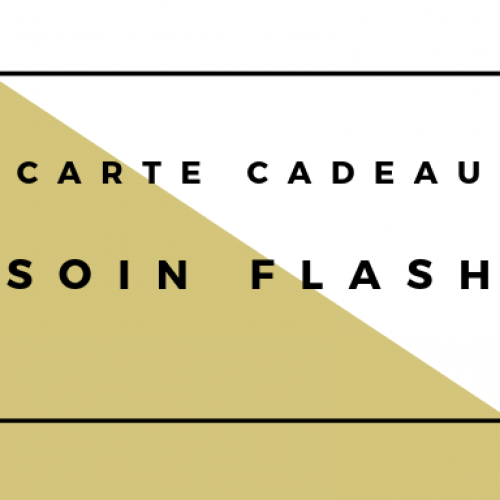 carte-cadeau-soin-flash-29-euros