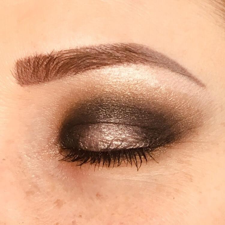 conseils-maquillage-de-fetes