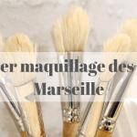 atelier maquillage marseille le comptoir du visage