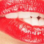 maquillage-de-saint-valentin-offert