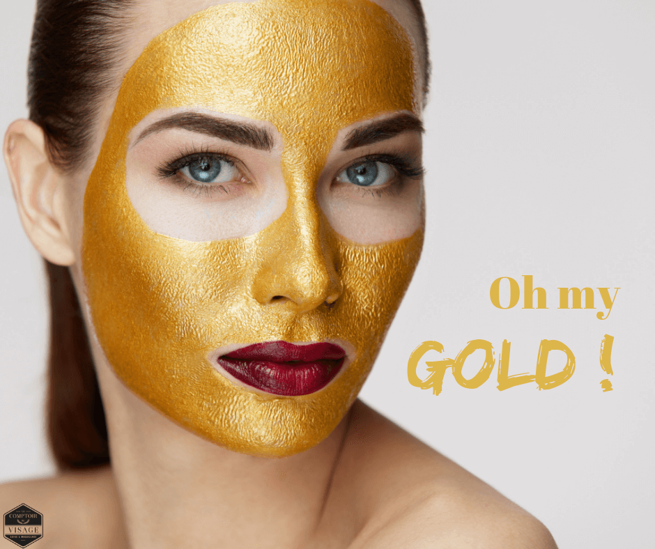oh-my-gold soin visage hydratant