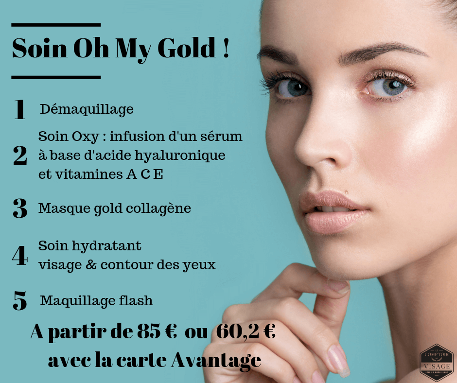 soin-oh-my-gold-hydratant