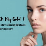 soin-visage-hydratant-oh-my-gold