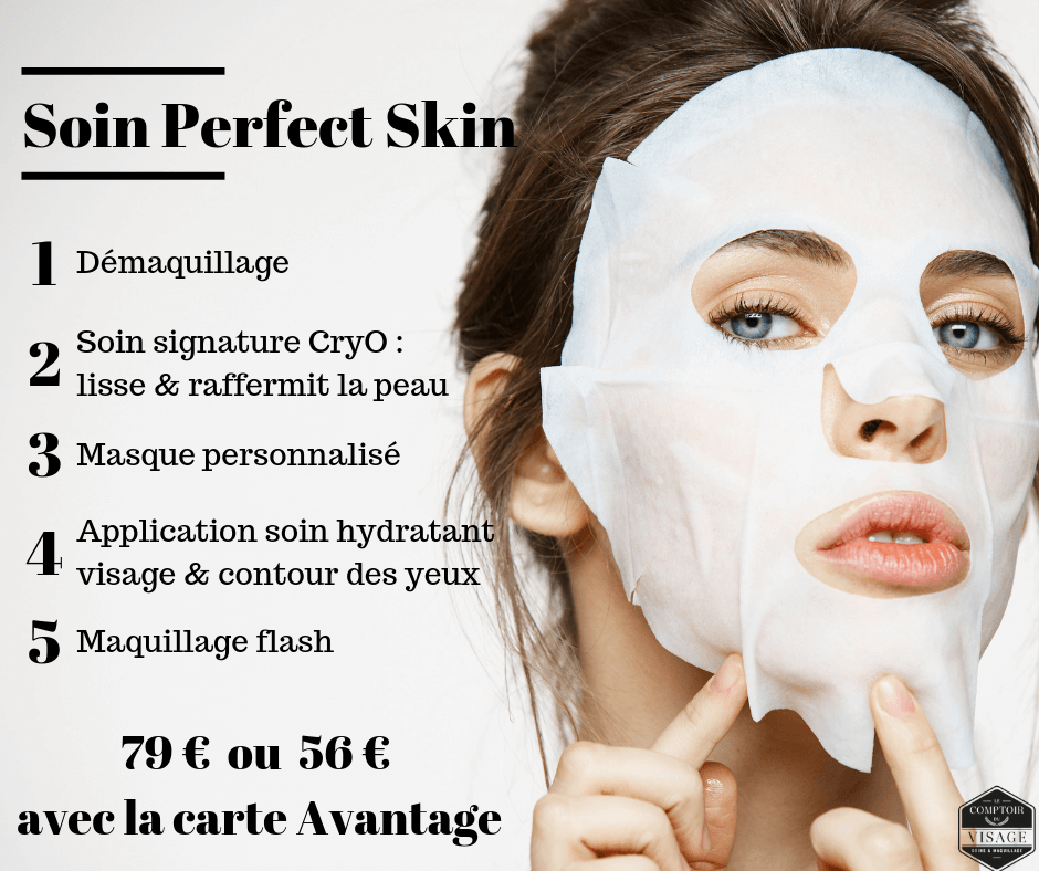 soin-visage-lissant-perfect-skin