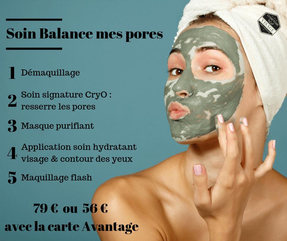 soin-balance-mes-pores
