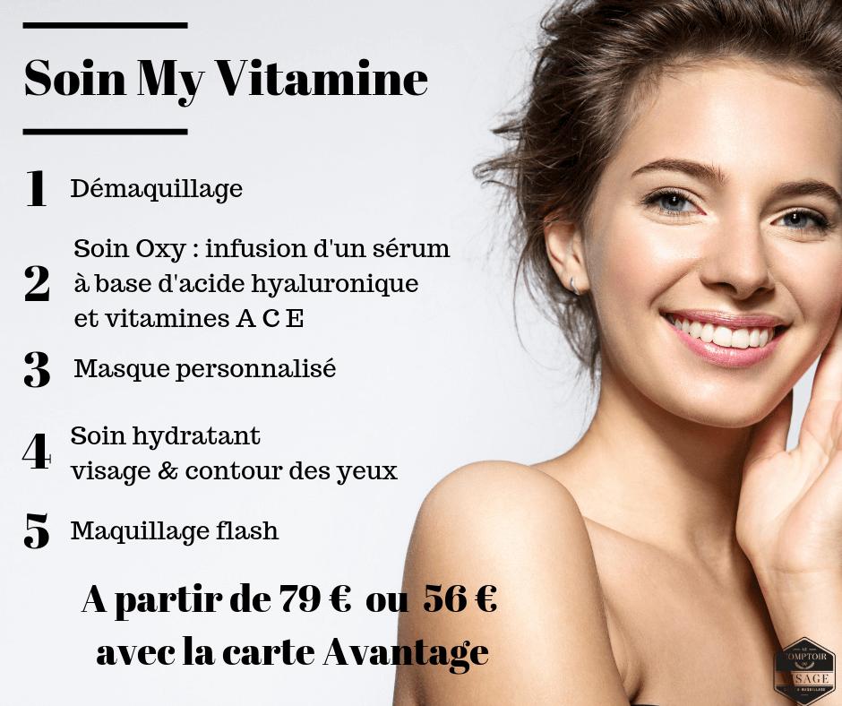 soin-visage-hydratant-my-vitamine