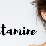 soin-visage-hydratant