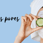soin-visage-pores-dilates