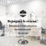 franchise-beaute-innovante-reunion-information