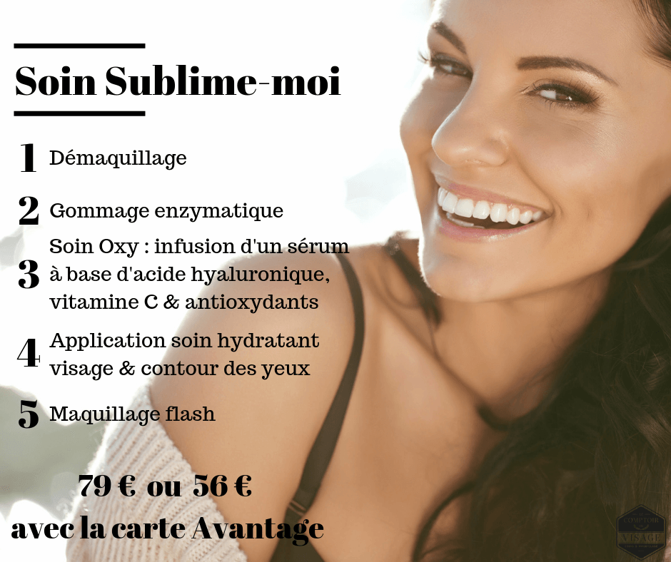 soin-gommage-a-cannes