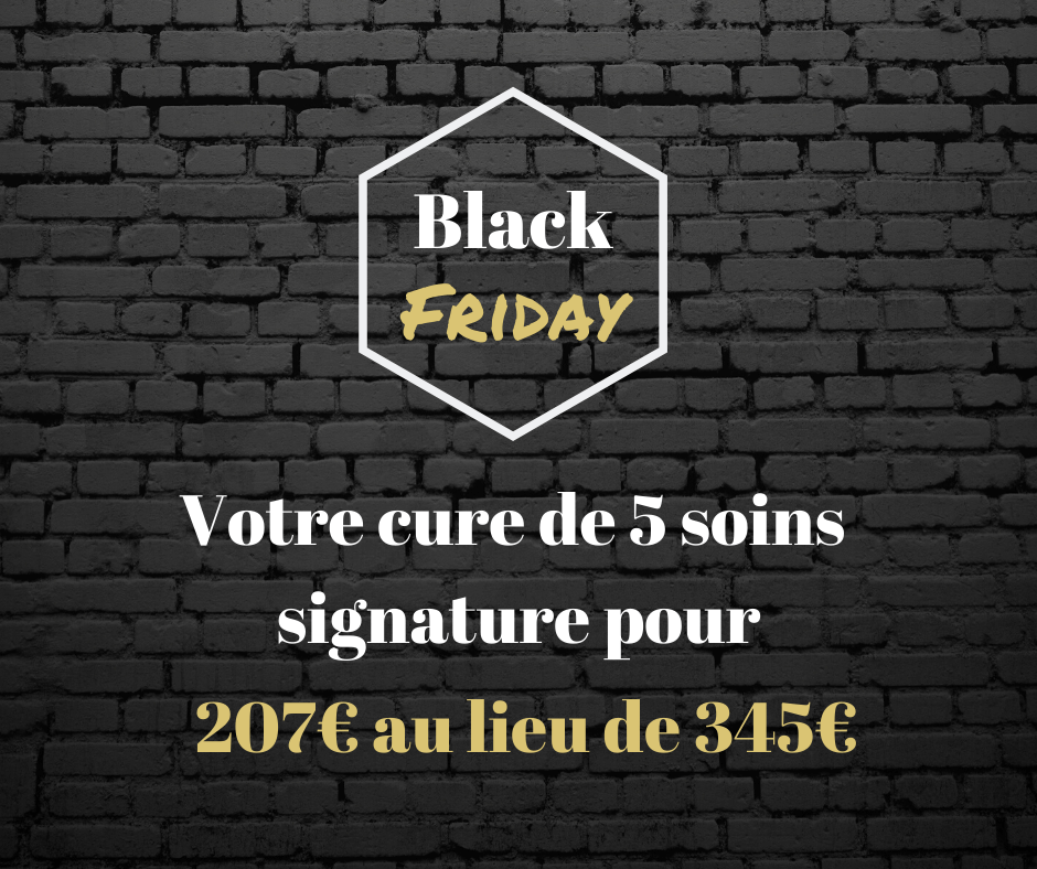 black-friday-aix