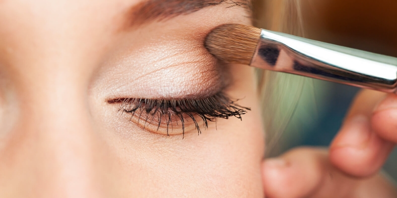 le-comptoir-maquillage-marseille-aix-cannes-03